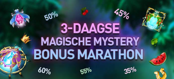 tdu2 casino online kostenlos