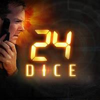 24 Dice