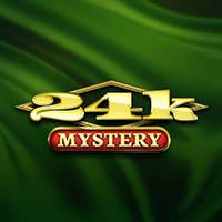 24k Mystery