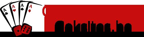 Goedgekeurde Goksites Logo
